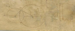 I-22-Greek-Firenze-6v-Figura-Web