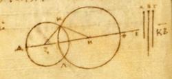 I-22-Greek-Bologna-54v-Figura-Web