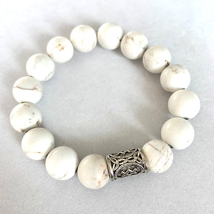 zen men viking bracelet