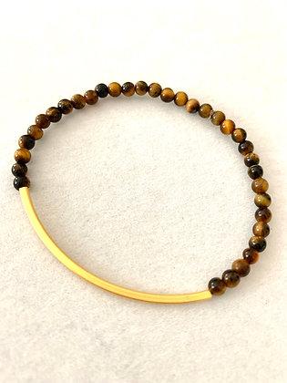 aura bracelet for clarity