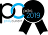 PC_Picks_FullLogo_2019_FINAL.png