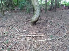 Créations en forêt.jpg