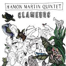 hamon-martin-quintet-clameurs.jpg