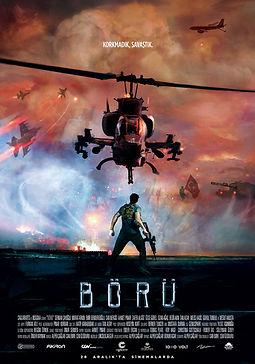 börü film poster.jpg