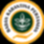 logo-karantina.png