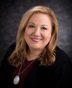 Elissa Varadi LCSW | Houston Psychotherapist