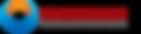 logo ombudsman.png