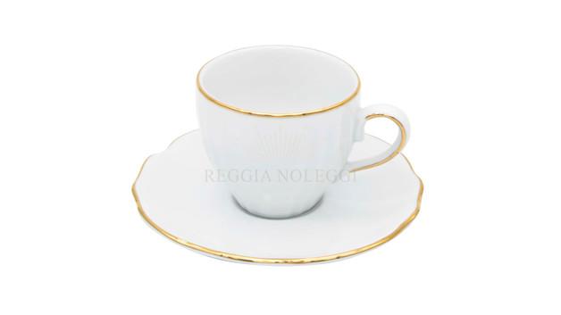 Tazza Caffè Reyna