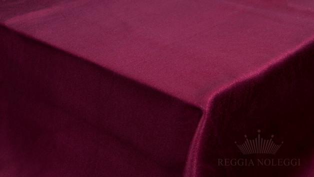 Rosso Bordeaux