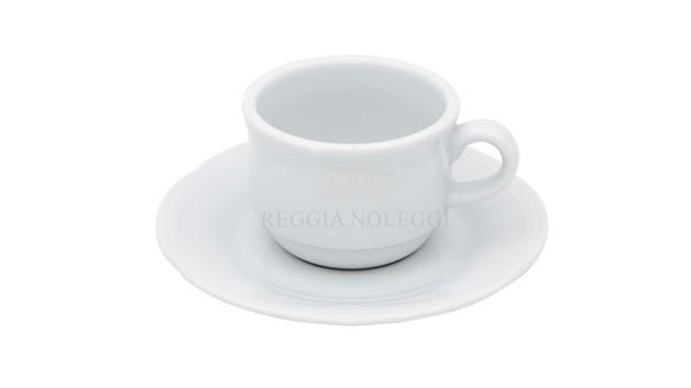 Tazza Caffè Athena
