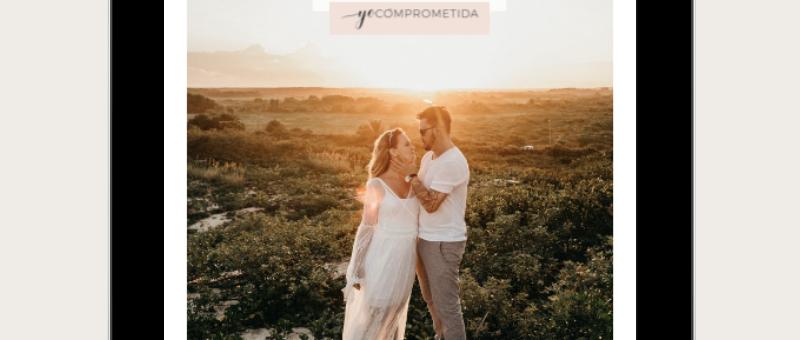 Membresía YoComprometida