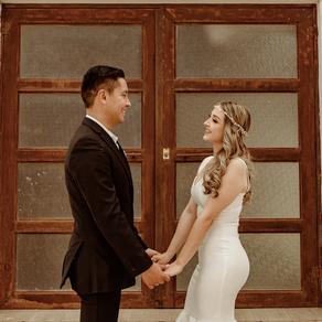 7 tips para aprovechar cada minuto del día de tu boda