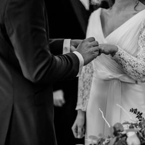 Qué pasos necesito seguir para casarme por el civil