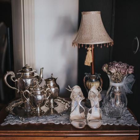 5 tips para el día de tu boda