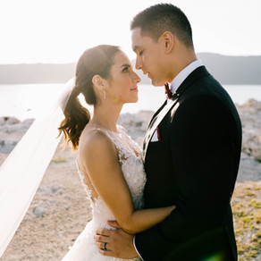 La diferencia entre Wedding Planner, Coordinador y Wedding Coach
