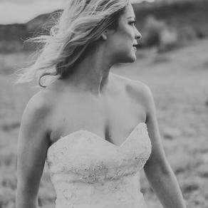 Tips para el día de tu boda