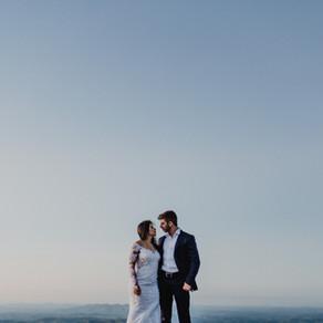 ¿Cuánto se gastan los mexicanos en una boda?