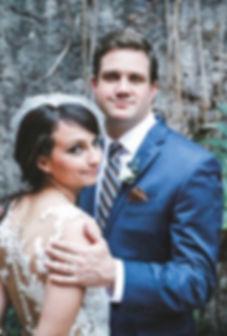 Testimonio Lisa & Mike.jpg