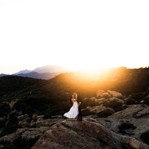 Cuál es el mejor mes para casarse