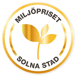 Miljopriset_Solnastad.png