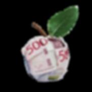 Foodloopz money apple low.png