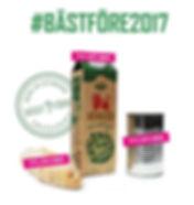 Foodloopz_bästföre2017_titta_lukta_smaka