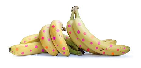 Foodloopz banana dots.png