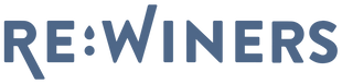 ReWiners logo.png