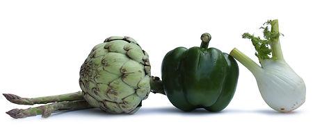 Ffoodloopz_grönsaker.jpg