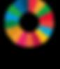 logo_globala_malen-1.png