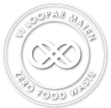 Foodloopz Sweden AB vi loopar maten 5.pn
