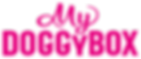 MtDoggybox logo.png