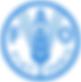 FAO logo.png