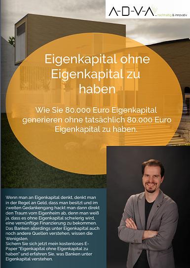 cover-e-paper-Eigenkapital .png