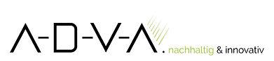 Logo_White bg.jpg