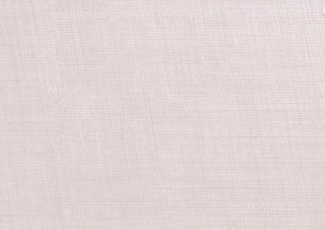Ecru Linen Detail.png