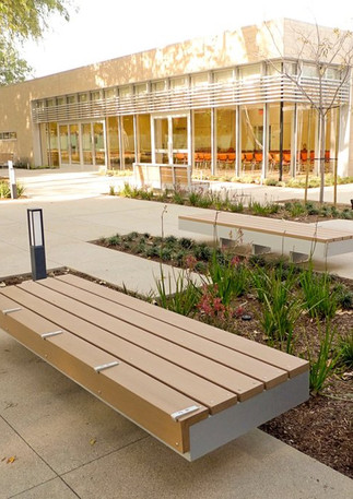 Able-And-Baker-Resysta-Park-Benches-1-we