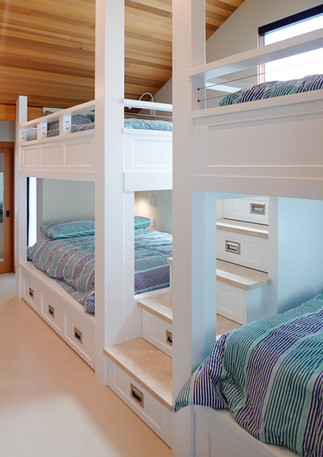 Able-and-Baker-Keglevic-Bunk-Bed-P110035