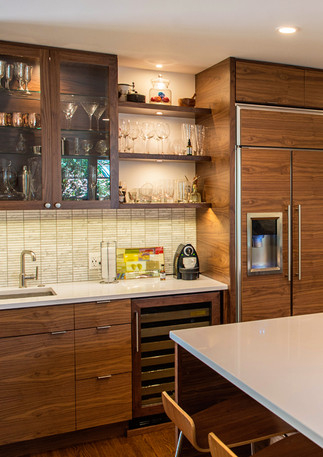 Able-and-Baker-Adams-Kitchen-DSC_1470Cro