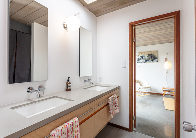 eichler able and baker 253 master bath t