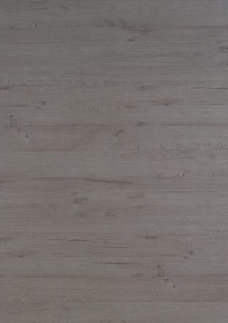 regency-arthouse-full-board-2.jpg