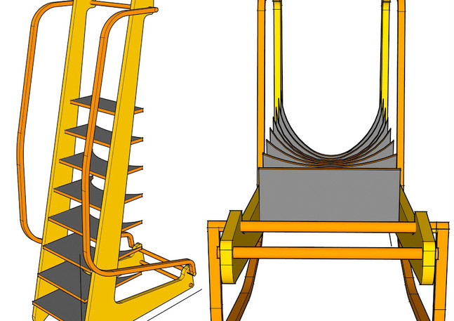 Able-And-Baker-Tarmac-Ladder-renderings-