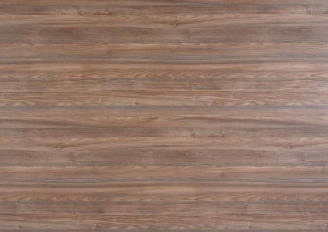 toasted-chestnut-arthouse-full-board-sca