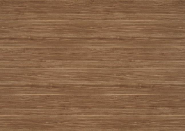 arthouse-amado-walnut-full-panel.jpg