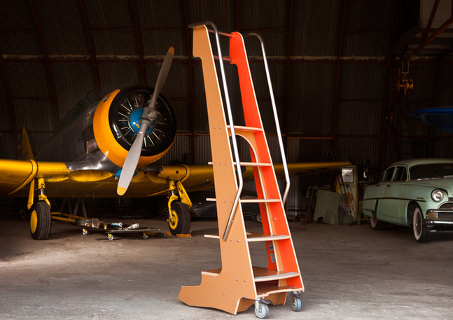 Able-And-Baker-Tarmac-Ladder-_MG_1724-cr
