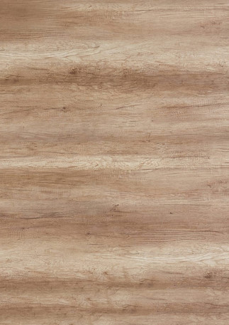 wild-sierra-oak-full-board-2.jpg
