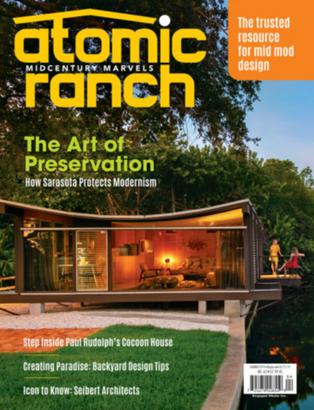 Atomic+Ranch+Summer+2019.png