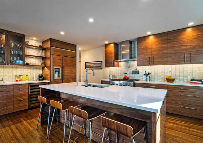 Able-and-Baker-Adams-Kitchen-367742-snap