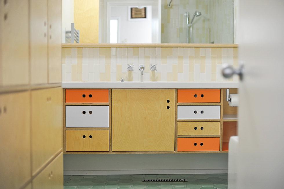 AB-Gartrell-bath-photo-SPD_1402-web.jpg