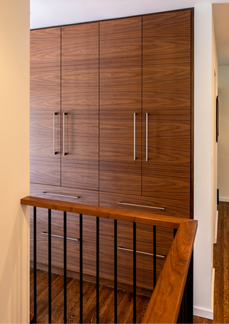 Able-and-Baker-Adams-Hallway-Cabinet-DSC